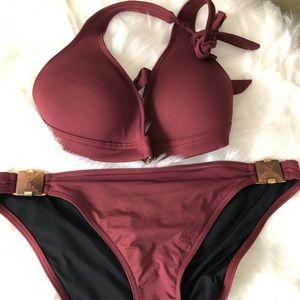 Victoria's Secret Bikini